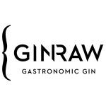 GinRaw logo