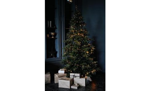 Termíny doručenia pre vianočné objednávky
