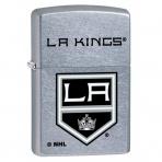 Zapaľovač Zippo 25602 LA Kings®
