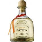 Tequila Patrón Reposado 40% 0,7 l