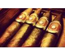 Cigary Honduras - prehľad.