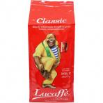 Lucaffe Classic 1Kg zrnková