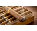 Fajčenie cigary v Európe