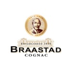Braastad