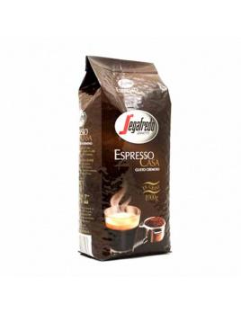 Segafredo Espresso Casa zrnková káva 500 g