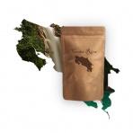 Káva CoffeeFactory Costa Rica SHB Rafael Tarrazu 250g - zrnková