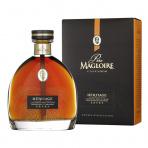 Pére Magloire Extra Heritage 40 % 0,7 l
