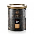 Goppion Espresso Italiano CSC zrnková káva 250g