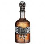 Tequila Padre Azul Añejo 38% 0,7l