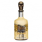 Tequila Padre Azul Reposado 38% 3,0l