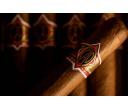 Cigary značky C. A. O.