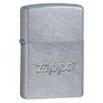 Zapaľovač Zippo Zippo® Stamp