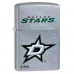 Zapaľovač Zippo 25598 Dallas Stars™