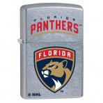 Zapaľovač Zippo 25601 Florida Panthers®