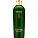 Tatratea Herbal Tea Digestif 35 % 0,7 l