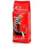 Lucaffe Exquisit 1 Kg zrnková