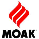 Značka MOAK