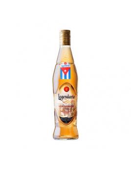 Rum Legendario Ron Dorado 38% 0,7 l
