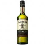 Whisky Jameson Caskmates 40 % 1 l