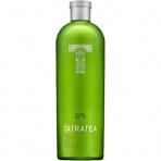 Tatratea Citrus 32 % 0,7 l