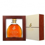 Koňak François Voyer Extra Cognac 42 % 0,7 l