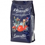 Lucaffe Blucaffe 700g. zrnková