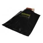Vrecko na cigary ADORINI HUMISAVE BAG XL