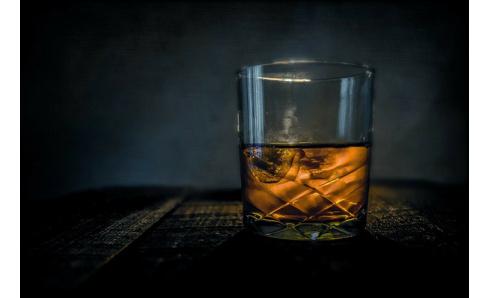 AMRUT - whisky z krajiny, kde by ste ju nehľadali