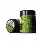 Tabak Taboo Sexy Green (mäta a chlorofyl) 50g