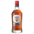 Angostura 7 ročný rum 40% 0,7 l