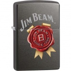 Zapaľovač Zippo 26713 Jim Beam ®