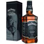 Whisky Jack Daniel´s Master Distiller No. 5 43 % 0,7 l