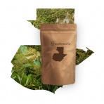 Káva CoffeeFactory Guatemala SHB Teresita 400g - zrnková
