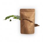 Káva CoffeeFactory Cuba Serrano Superior Lavado 250g - zrnková