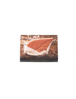 Zvlhčovač Tobacco moinstener Hydrostone