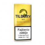 Tabak Tilbury No.1 40g (sweet vanilla)