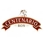 Ron Centenario logo