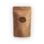 Káva CoffeeFactory CF No.3 400g - zrnková