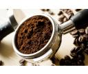 Káva z Indie