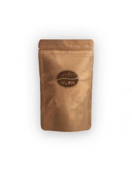 Káva CoffeeFactory CF No.3 125g - zrnková