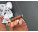 8 tipov pre skvelý pôžitok z cigary