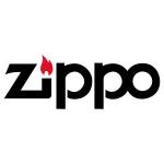 Zippo Manufacturing Co.