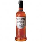 Whisky likér Southern Comfort 35 % 0,7 l