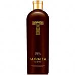 Tatratea Tea Bitter 35 % 0,7 l