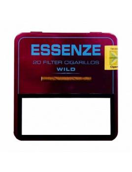 ESSENZE Wild /20/