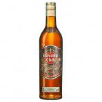 Havana Club Aňejo Especial  40 % 0,7 l