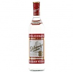 Vodka Stolichnaya 40 % 0,7 l