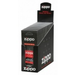 Zippo knoty do zapaľovačov