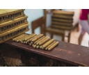 Long filler – alebo cigara s dlhou náplňou