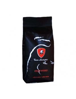 Tonino Lamborghini caffe Platinum zrnková 1kg